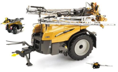 Challenger Rogator Rg 300 1:32 Model ROS30186 ROS