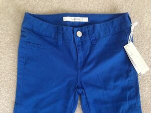 Joe-039-s-Jeans-Girls-pants-Ultra-Slim-Fit-Denim-The-Jegging-GWL-311200