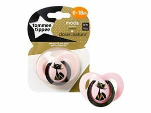 Tommee-Tippee-Moda-6-18m-Rosa