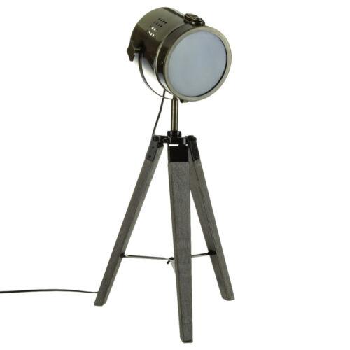 Lampe Stehlampe Stehleuchte Bürolampe Tischlampe Tischleuchte Nachttischlampe