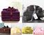 6Pcs-Towel-Bale-Set-100-Egyptian-Cotton-Face-Hand-Bath-Sheet-Bathroom-Towels thumbnail 1