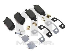 Mopar-5191271AC-Rr-Disc-Brake-Pads