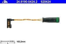 ATE 24819003022 Warnkontakt Bremsbelagverschlei/ß