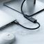 IVANKY-0-2m-Thunderbolt-Mini-Display-Port-zu-HDMI-Kabel-Adapter-auf-MacBook-Air Indexbild 7