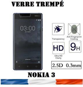 vitre-protection-verre-trempe-film-protecteur-ecran-pour-Nokia-3