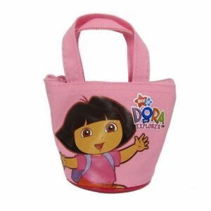 Dora the explorer Hand Bag Purse