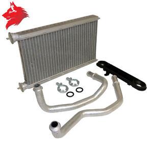 Radiatore-scambiatore-riscaldamento-LHD-Jeep-Cherokee-KK-2008-2012