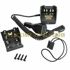 Car Charger For Motorola Radio Xpr6550 Xpr Radio Xpr 6550 Radio Rln6433a