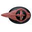 Star-Trek-Official-Starship-Collection-Models-Eaglemoss thumbnail 120
