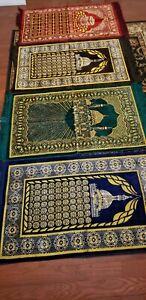 Islamic-Turkish-Prayer-Rug-Sajjadah
