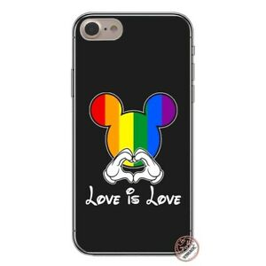 Love-Is-Love-LGBT-Rainbow-Cases-iPhone-5-5S-SE-6-6S-7-8-plus-X-XS-XR-XS-MAX