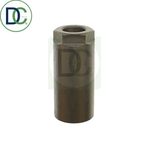 1 x Injector Nozzle Nuts for Siemens Diesel Injectors in Nissan Renault 1.5 dCi