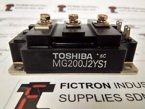 1pcs MG15N6ES42 IGBT Module