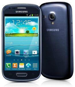 Samsung-Galaxy-S3-UNLOCK-16-Go-Android-Debloque-Smartphone-Mix-couleur