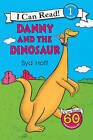 Danny and the Dinosaur by Syd Hoff (Paperback, 1978)