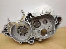 1994 Yamaha WR250 Right side engine motor crankcase crank case 94 WR 250