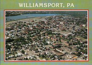 Williamsport pa Dating Sites