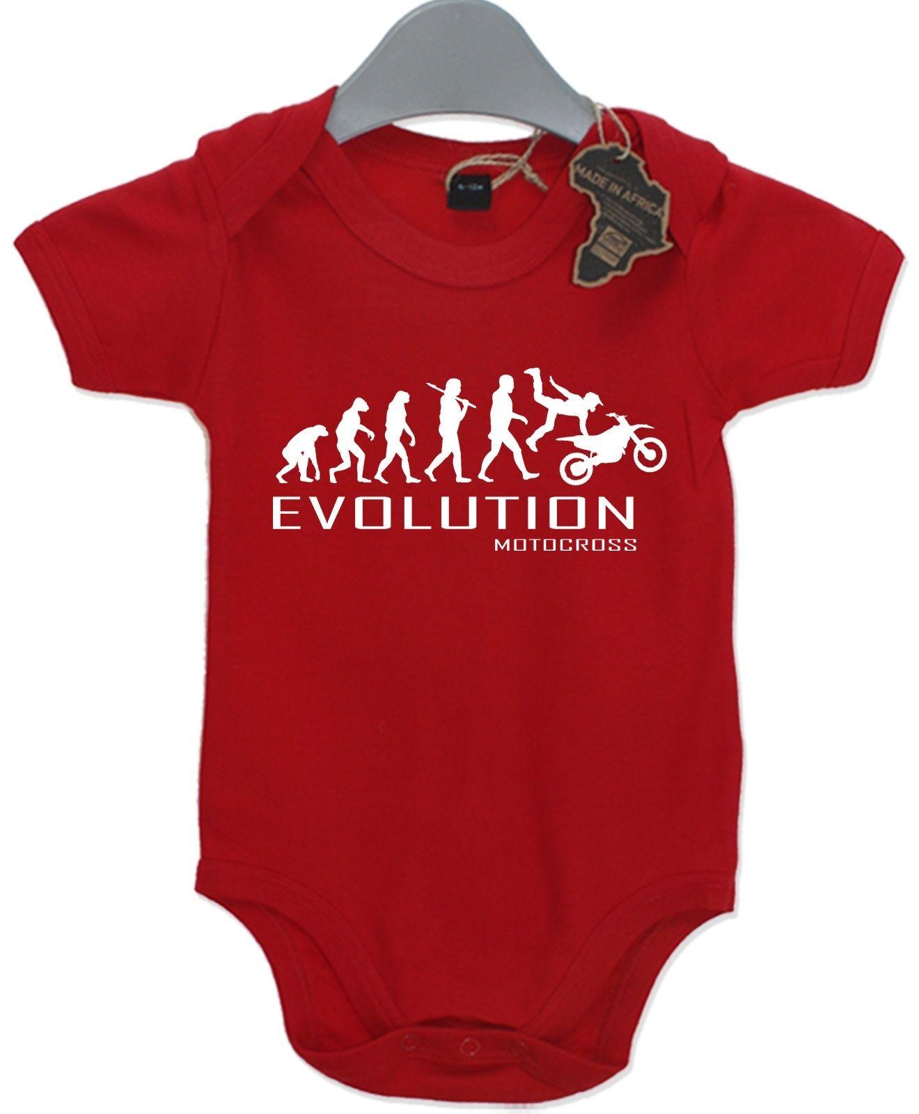 Boys Clothing Newborn 5T