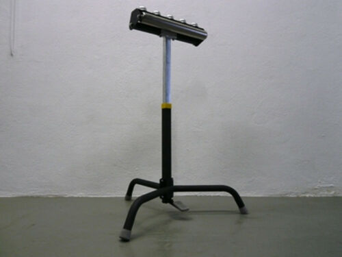 Kombiständer Kugelständer Rollenständer Ständer Pedalständer Maschinenbock Pedal