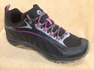 Merrell Siren Edge Hiking Shoes