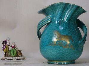 Ceramiche de ruta verdementina deruta scuola d arte ceramica
