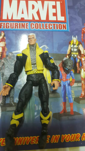 """MARVEL LEGENDS 6/"""" FIGURE LOTS TO CHOOSE FROM ALL THE SERIES RARE BAF ULTRON P7"""