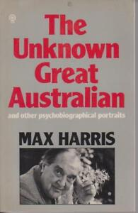 AUSTRALIAN-BIOGRAPHY-THE-UNKNOWN-GREAT-AUSTRALIAN-by-MAX-HARRIS
