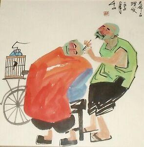 Für und Wider der Datierung einer chinesischen Frau william hanson dating