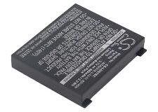 Li-ion Battery for Logitech 190310-1001 L-LL11 190310-1000 NEW Premium Quality