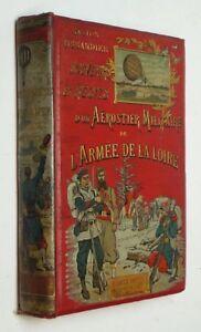 Souvenirs-et-recits-d-039-un-aerostier-militaire-de-l-039-Armee-DE-la-Loire