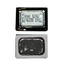 Loud Speaker Buzzer Ringer For HTC Wildfire G8 A3333 / Motorola XT1063 XT1068
