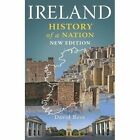 Ireland History of a Nation by Waverley Books Ltd (Paperback, 2015)