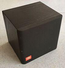 JBL Flix1 Surround Sound Satellite Speaker -  NICE