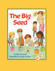 The Big Seed by Ellen Howard (Paperback, 2007)