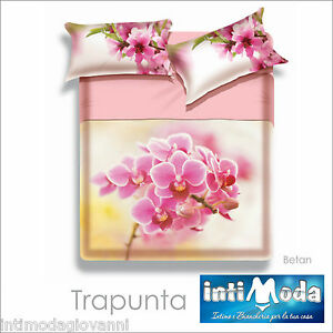TRAPUNTA-Matrimoniale-BIANCALUNA-Miss-Terry-invernale-2-piazze-digitale-Betan