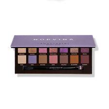 Anastasia Beverly Hills - Norvina Eyeshadow Palette