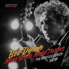 More Blood, More Tracks: The Bootleg Series Vol. 14 by Bob Dylan (CD, 2018, Columbia)