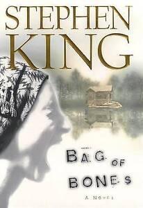 NEW-Bag-of-Bones-by-Stephen-King