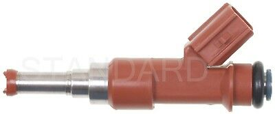 Standard Motor Products FJ995 Fuel Injector