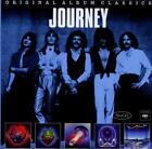 Original Album Classics von Journey (2012)
