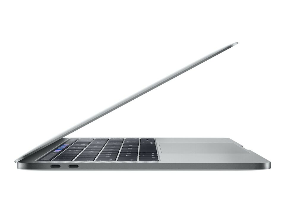 "Apple MacBook Pro 13.3"" 8GB 128GB"