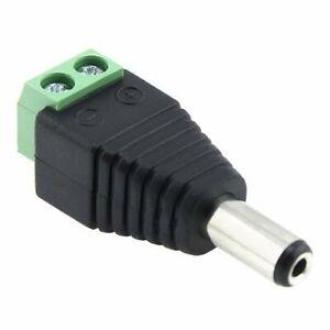 10-pz-adattatore-di-alimentazione-DC-jack-maschio-2-1x5-5mm-per-CCTV-camera-H2J5