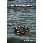 Rohna Memories Eyewitness to Tragedy 9780595826155 by Michael Walsh Hardcover