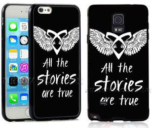 shadowhunters phone case iphone 7