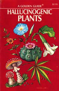 Hallucinogenic-Plants-Schultes-Mushrooms-Ethnobotany-DMT-Golden-Guide-USB