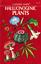 Hallucinogenic-Plants-Schultes-Mushrooms-Ethnobotany-DMT-Golden-Guide-USB thumbnail 1