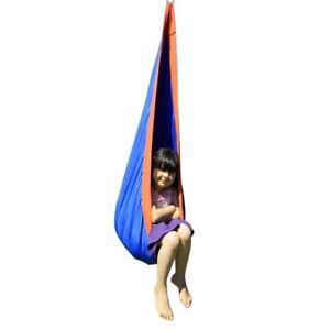 hangeschaukel kinderzimmer, kinder hängesessel hängesitz hängesack hängeschaukel hängehöhle, Design ideen