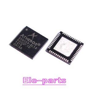 2PCS AR8033-AL1A QFN32 Integrated Circuit