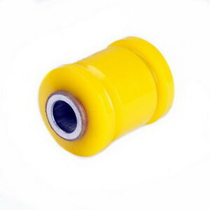 Polyurethane-Bushing-Front-Suspension-Front-Low-Arm-for-Mitsubishi-Grandis