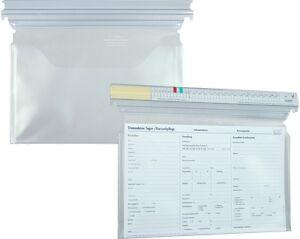Feinstaubfilter Geruchsfilterung AAC 50 HEPA-Filter für Miele Staubsauger SF-AA